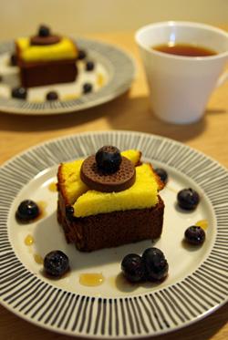 070821_Cakes